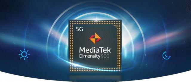 Mediatek announces Dimensity 900 - a 6nm chipset for 5G midrangers -  GSMArena.com news