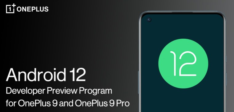 The Android 12 beta for OnePlus 9 and 9 Pro cause some phones to bootloop (there is a fix)