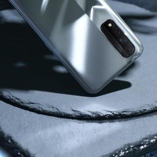 Realme Narzo 30 akan memiliki dua pilihan warna