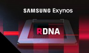 Exynos chipset with AMD GPU coming this year, will be used in Windows laptops