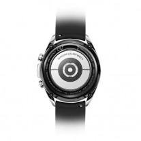 Samsung Galaxy Watch3 x Tous in Black