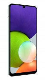 Samsung Galaxy A22 (4G version)