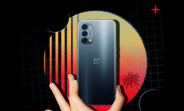 OnePlus Nord N200 will get only one major Android update