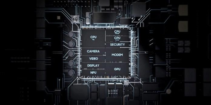 Rumor: a Samsung pode estar contratando ex-engenheiros da Apple e da AMD para projetar uma CPU personalizada