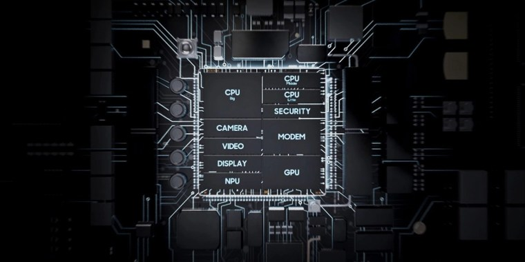 Rumor: Samsung may be hiring ex Apple and AMD engineers to design a custom CPU