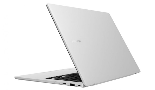 Samsung's new Galaxy Book Go laptops bring Snapdragon chipsets and LTE/5G connectivity