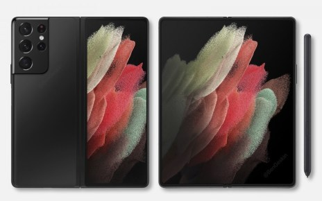 Samsung Galaxy Z Fold3, Flip3, and Watch 4's launch dates tipped