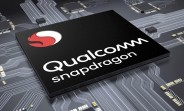 Several Chinese smartphone makers are already testing the Snapdragon 888 successor