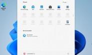 Windows 11 revealed in leaked screenshots