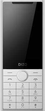 Dizo Star 500
