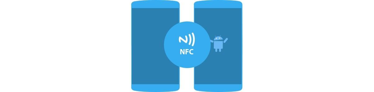 Kilas balik: berterima kasih kepada Android Jelly Bean untuk antarmuka mentega dan peningkatan multimedia