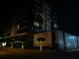 Low-light samples, binned (8MP/12.5MP): Nokia 808 PureView - f/2.4, ISO 800, 1/8s - Nokia 808 PureView vs. Xiaomi Mi 11 Ultra