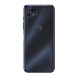 Motorola Moto G50 5G (
