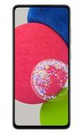 Samsung Galaxy A52s 5G