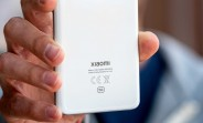 Xiaomi officially ditching the Mi branding for its premium phones