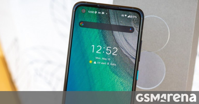 Watch Asus publicizes Android 12 launch schedule for ROG Telephone and Zenfone sequence – Google Latest Mobile News