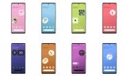 Google teases Pixel 6 on Instagram [Edit: Could be released October 19]