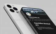 Bloomberg: the iPhone 14 series will be a major redesign, will include a new entry-level model