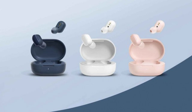 Redmi Earbuds 3 Pro bring Qualcomm chipset, 30-hour playback time