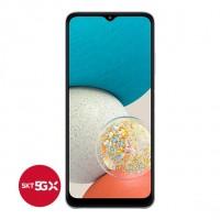 The Samsung Galaxy Wide5