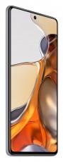 Xiaomi 11T Pro in White