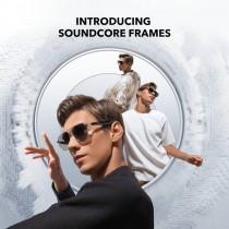 Anker Soundcore Frames (gambar: Anker)