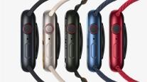 Color options: Aluminum case