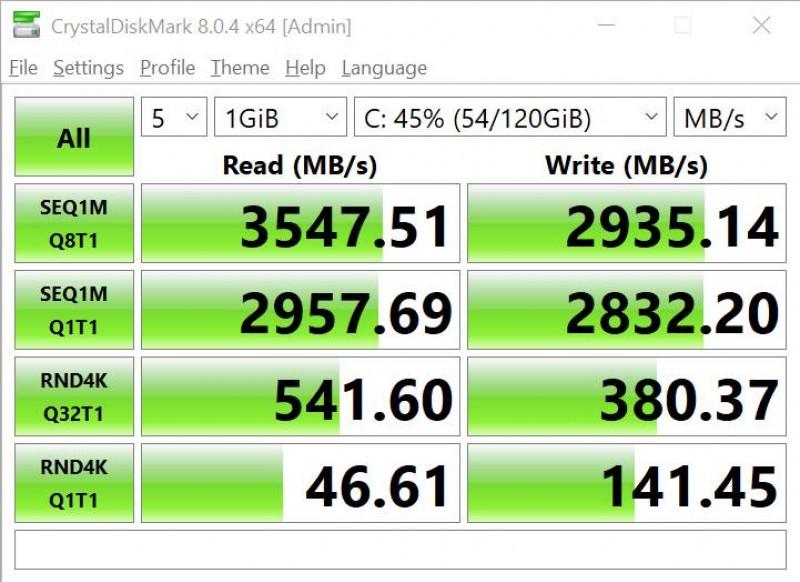 Huawei Matebook 16 ulasan