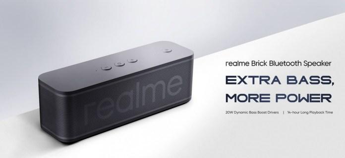 Realme 4K स्मार्ट टीवी Google स्टिक, बड्स एयर 2 क्लोजर ग्रीन वर्जन 13 अक्टूबर को नए ब्लूटूथ स्पीकर और गेमिंग एक्सेसरीज के साथ आएगा