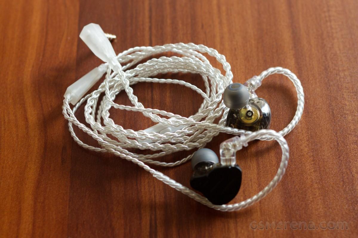 Budget wired earphones comparison – GSMArena.com news