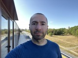 Apple iPhone 11 Pro/Max 12MP selfies - f/2.2, ISO 25, 1/130s - Apple iPhone 11 Pro and Max review