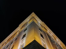 Night mode: Asus Zenfone 6 - f/1.8, ISO 198, 1/14s - Oneplus 7 review