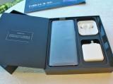 Unboxing the vivo NEX 3 - vivo NEX 3 5G hands-on review