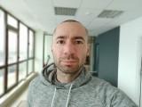 Xiaomi Mi Mix 3 24MP portrait selfie samples - f/2.2, ISO 100, 1/89s - Xiaomi Mi Mix 3 review