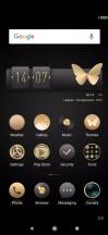 Themes - Xiaomi Redmi K20 Pro/Mi 9T Pro review