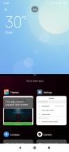 Recents and Split Screen - Xiaomi Redmi K20 Pro/Mi 9T Pro review