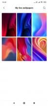Wallpapers - Xiaomi Redmi K20 Pro/Mi 9T Pro review