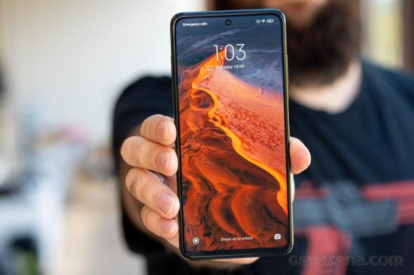 Poco X3 NFC long-term review