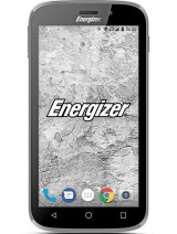 Energizer Energy S500E Official Firmware File Download