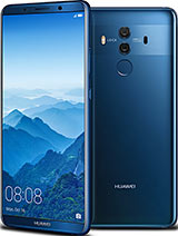 Huawei P10 Plus Full Phone Specifications