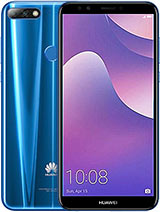 Huawei Y7 Prime Full Phone Specifications