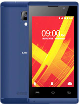 Lava A48 Official Firmware File Download