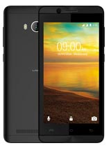 Lava A51 Official Firmware File Download