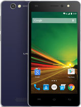 Lava A72 Official Firmware File Download