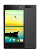 Lava A76 Official Firmware File Download