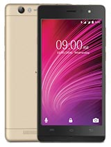 Lava A97 Official Firmware File Download