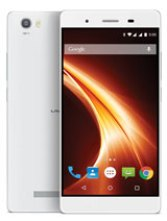 Lava X10 Official Stock Firmware Download