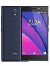 Lava X38 Official Firmware File Download