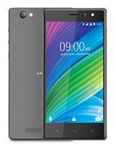 Lava X41 Plus Official Firmware File Download