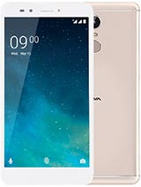 Lava Z25 Official Firmware File Download